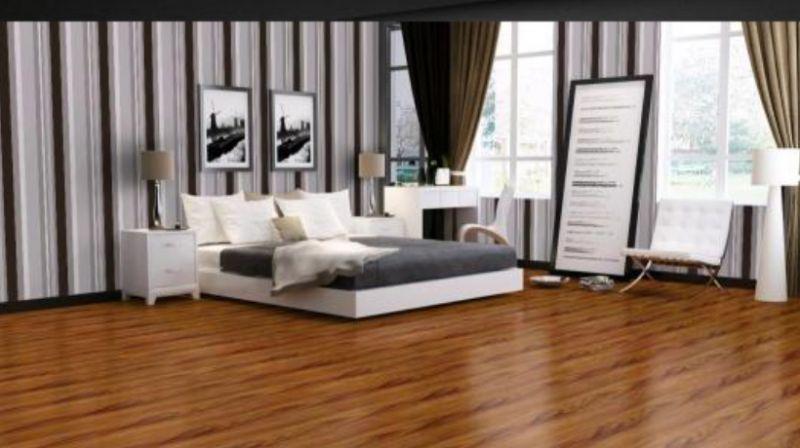 全装房时代,地板企业面临的机会与挑战负荷开关