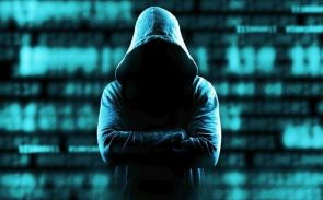DECO Lighting遭到黑客入侵,网络窃贼要求支付38比特币巩义